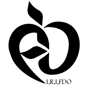 IR FDA Logo