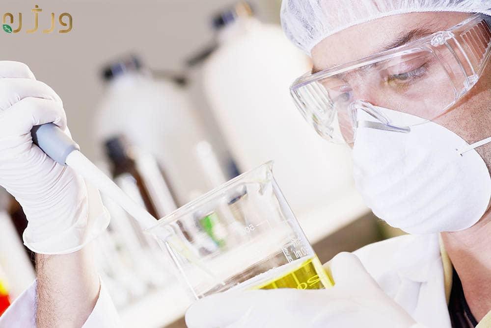 تا کنون واکسنی برای ویروس کورونا ساخته نشده است