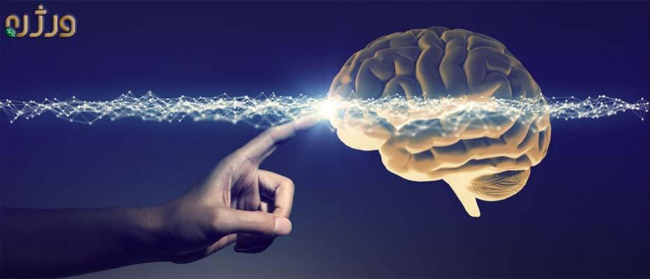 اختلال عصبی Parkinson